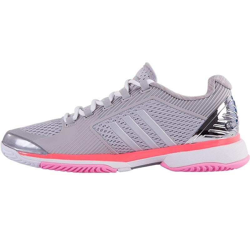 adidas stella mccartney barricade 2016 s tennis shoe
