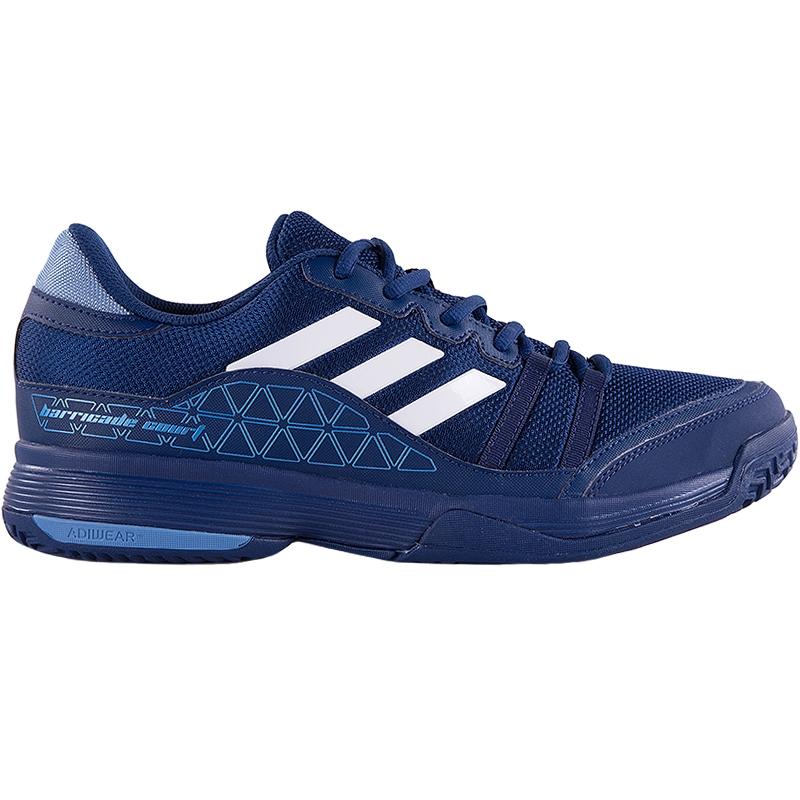 Adidas  Men Tennis Court Shoes