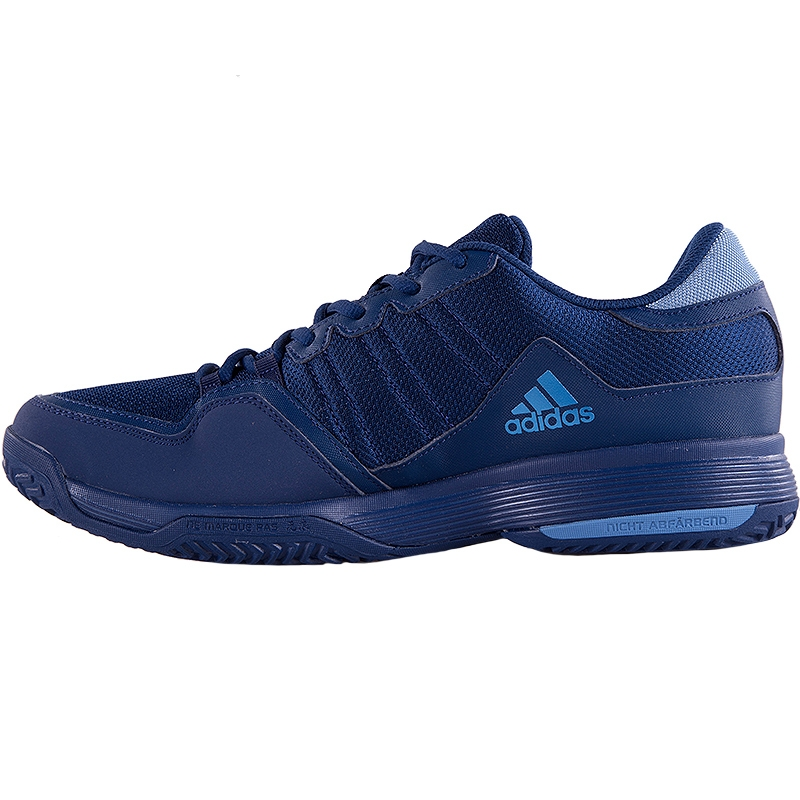 Adidas Tennis Shoe Warranty