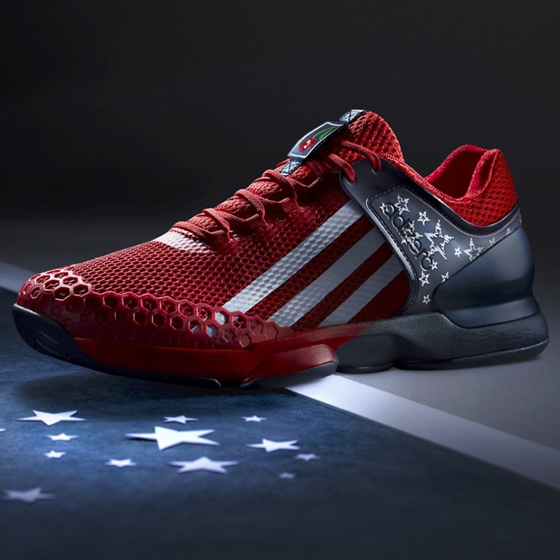 factory authentic b762d abfb7 Buy cheap Online - adidas adizero 2,Shop OFF69% Shoes Discount for sale