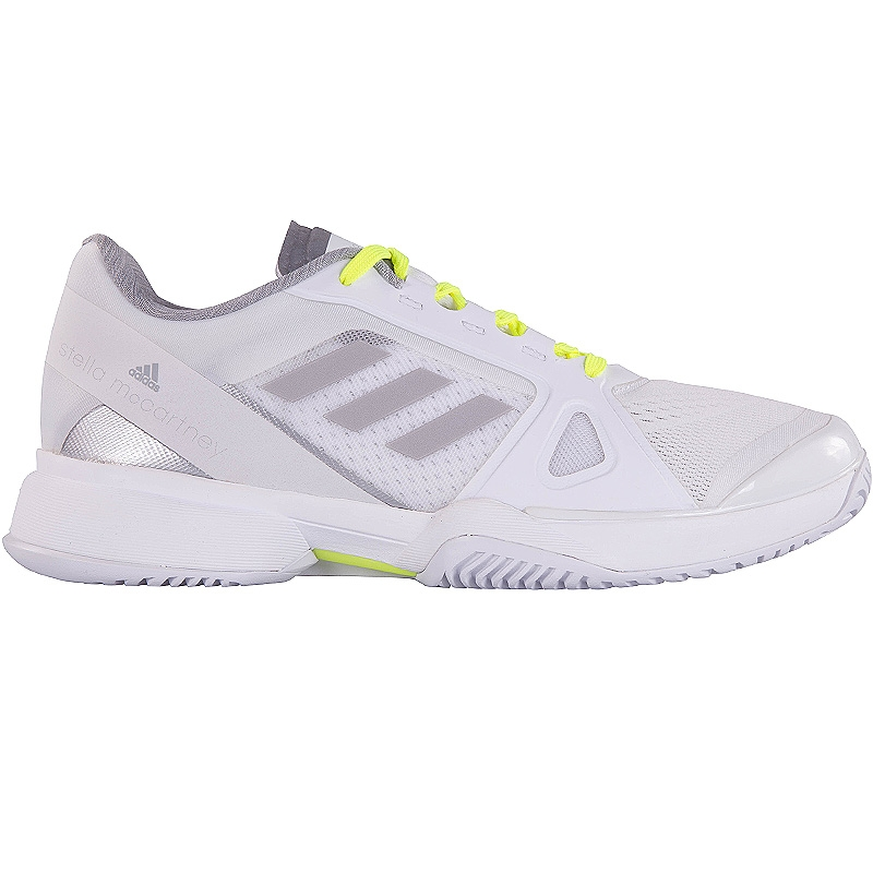 Stella Mccartney Barricade Tennis Shoes