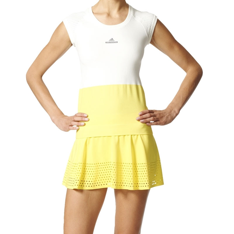 Awesome SWISS Womens Adcourt Tennis Skirt