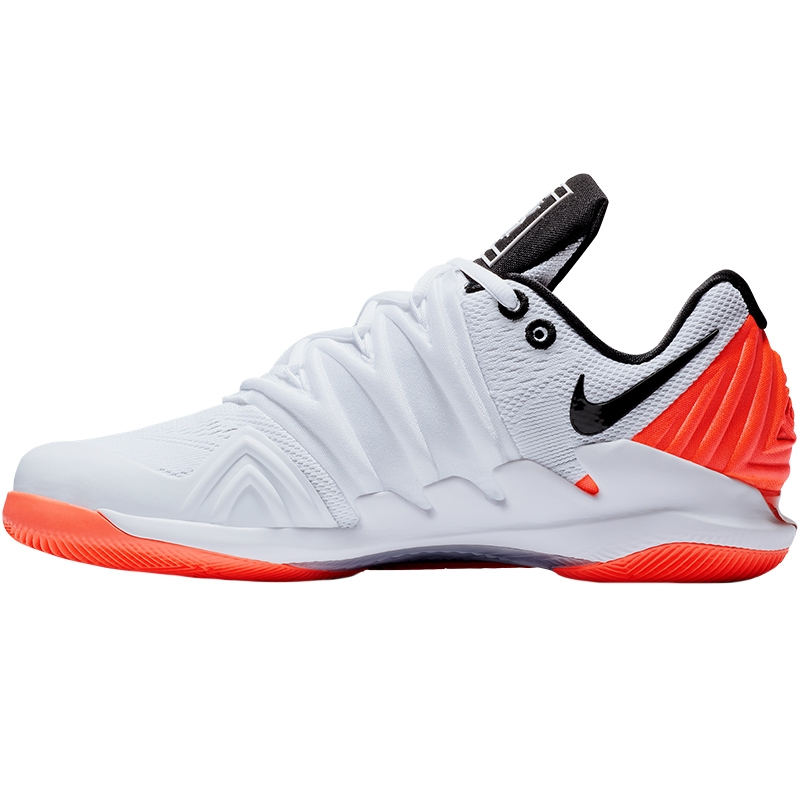 buy good promo code coupon code Nike Air Zoom Vapor X Kyrie Irving Flytrap Men's Tennis Shoe