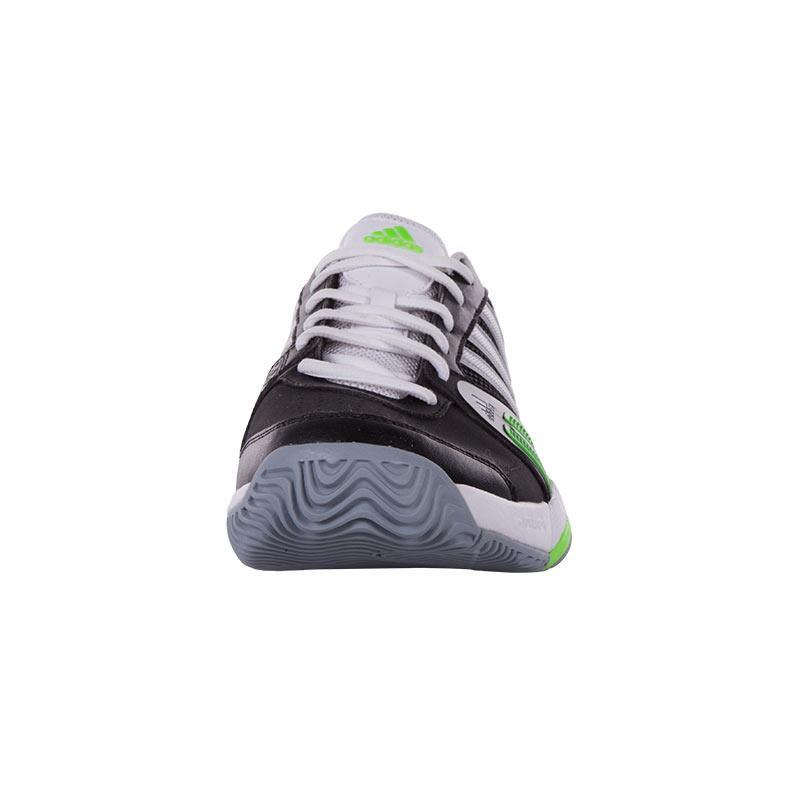adidas barricade team 3 s tennis shoe