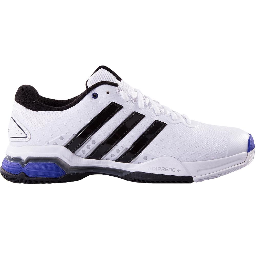 Tennis Shoe Returns