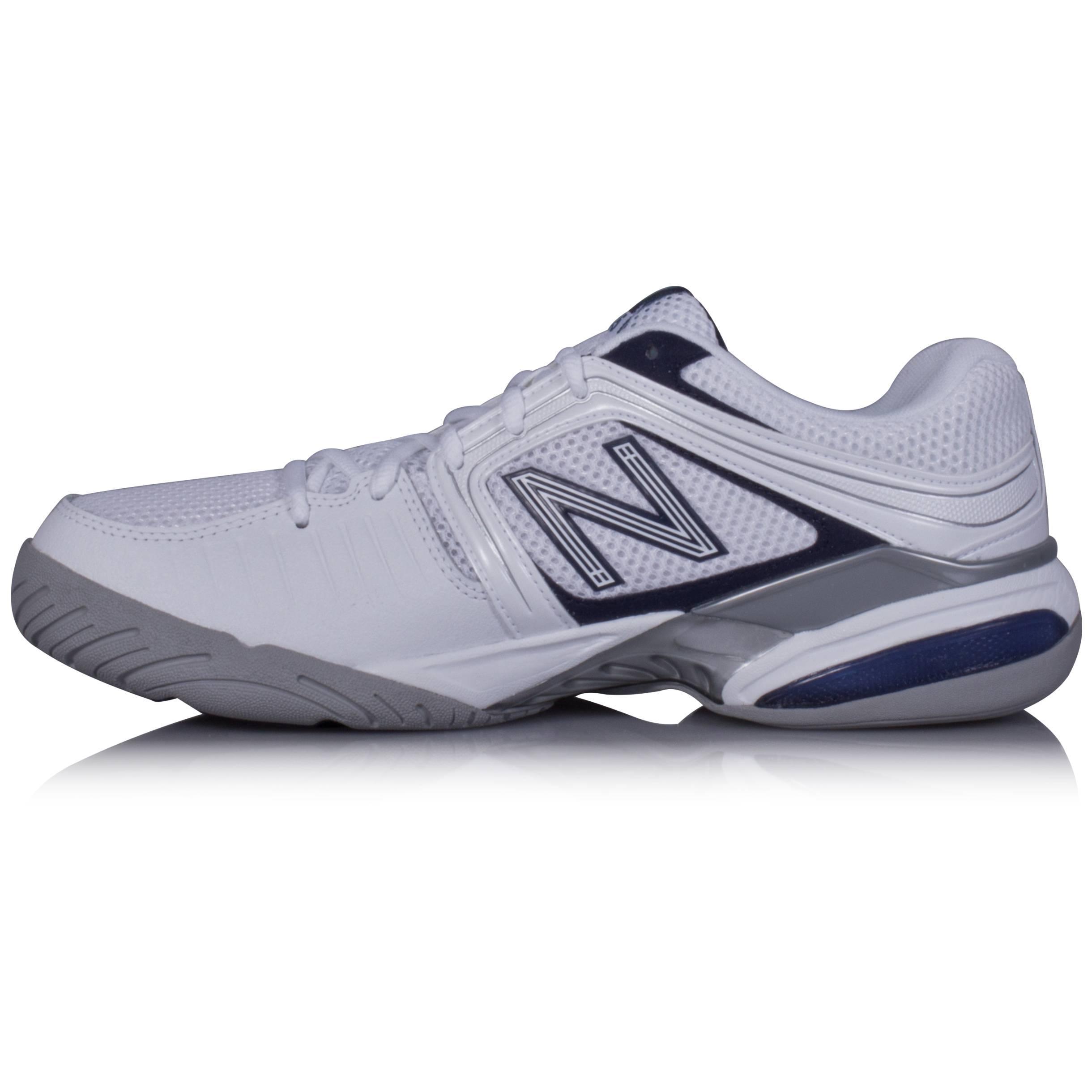 new balance mc 1005 d s tennis shoe