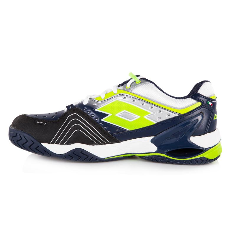 lotto raptor ultra iv speed s tennis shoes aviator