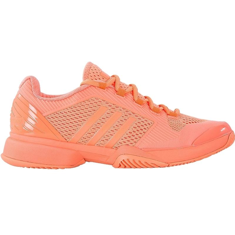 Stella Mccartney Shoes Tennis
