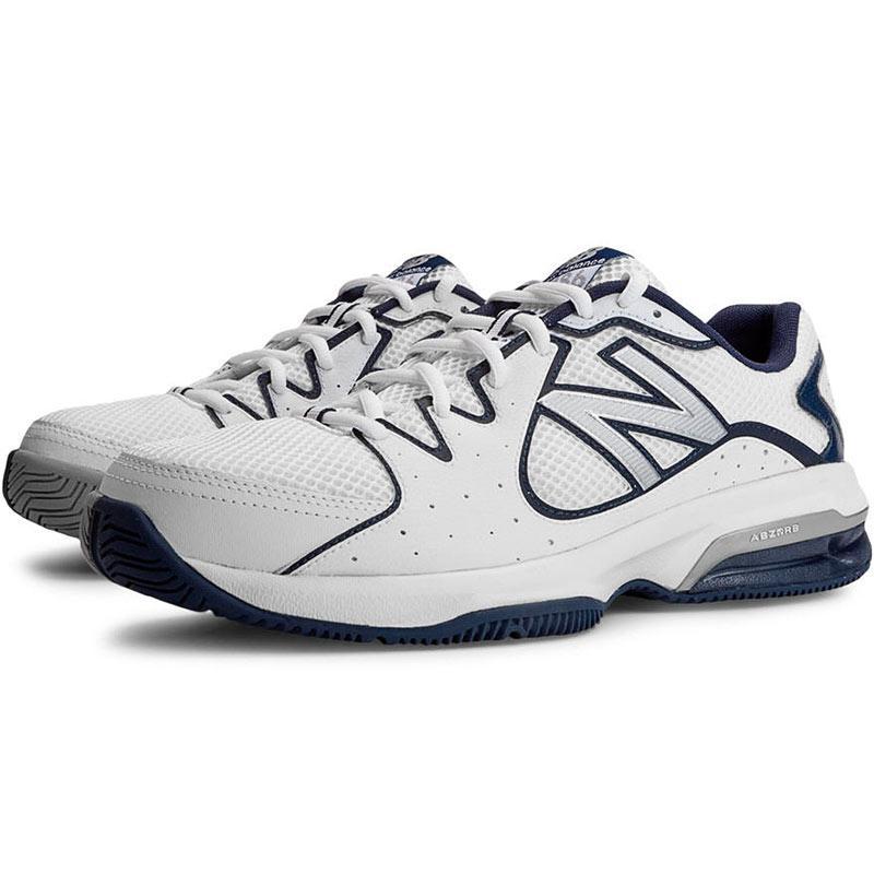 Running Shoes Edmond Ok