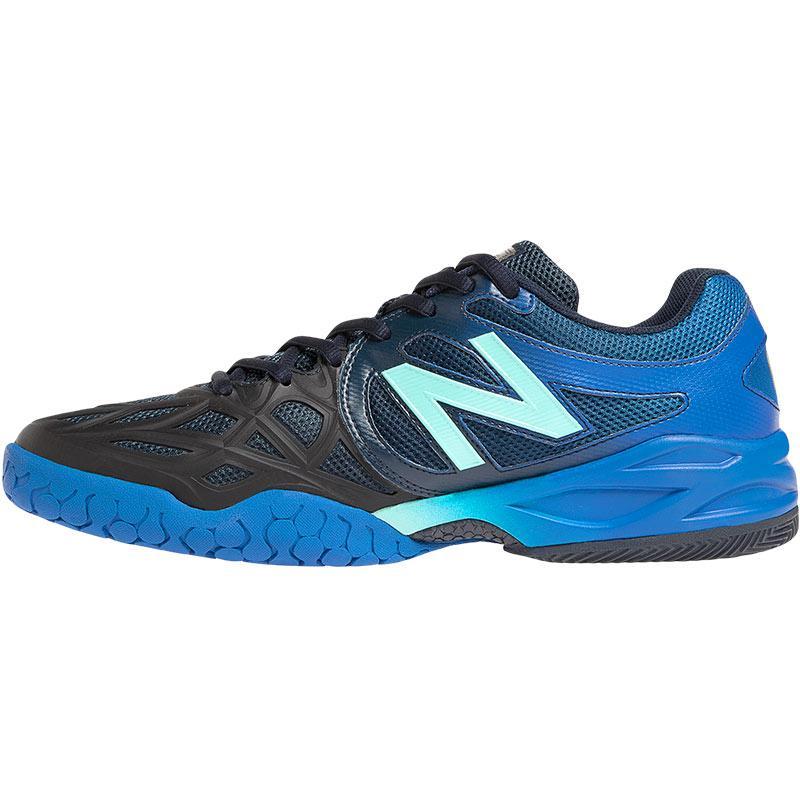 new balance mc 996 d s tennis shoes