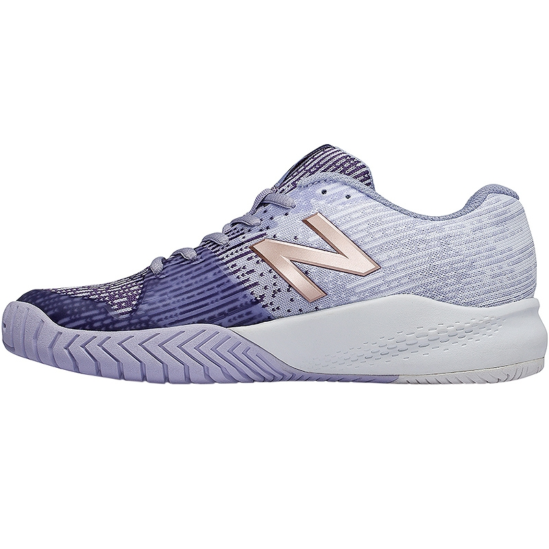 new balance womens tennis shoes