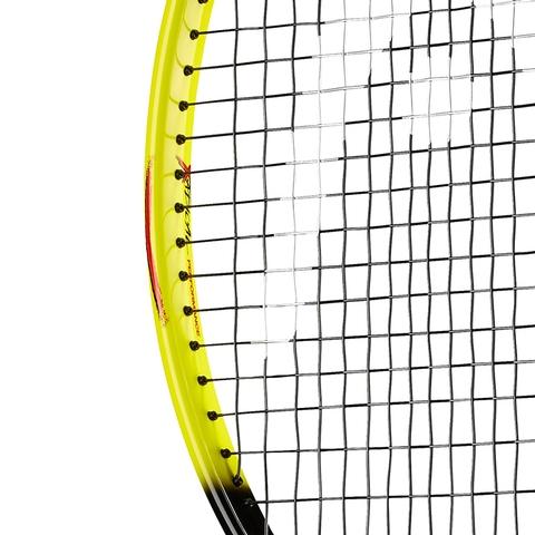 Head Radical OS Limited Edition Tennis Racquet . 07ce3d101d
