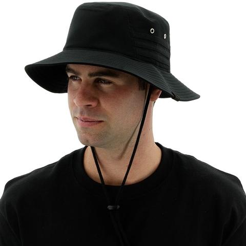 Adidas Victory Men s Tennis Hat Black 10cca6a60dc