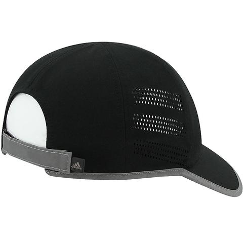 a43820bf Adidas Adizero Extra Men's Hat Black/silver
