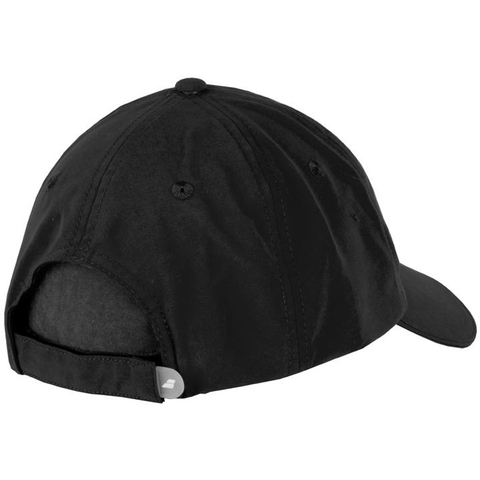 c2ba425a8c2 Babolat Microfiber Men s Tennis Hat. BABOLAT - Item  5US17222105