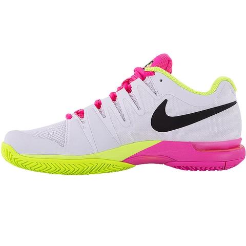 Nike Zoom Vapor 9.5 Tour Women\u0027s Tennis Shoe