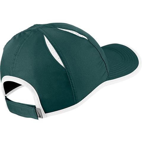 Nike Featherlight Men s Tennis Hat. NIKE - Item  679421375 a1d6fcb5009