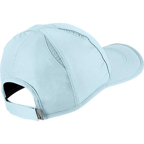 Nike Featherlight Men s Tennis Hat. NIKE - Item  679421411 8feff685212