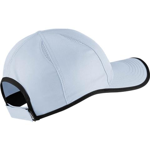 Nike Featherlight Men s Tennis Hat. NIKE - Item  679421442 db9712f7b01