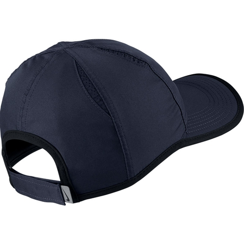 ee20a4b25 Nike Featherlight Tennis Hat