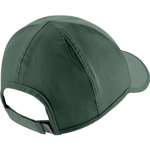 Nike Featherlight Women s Tennis Hat. NIKE - Item  679424365 7f2c5caa826