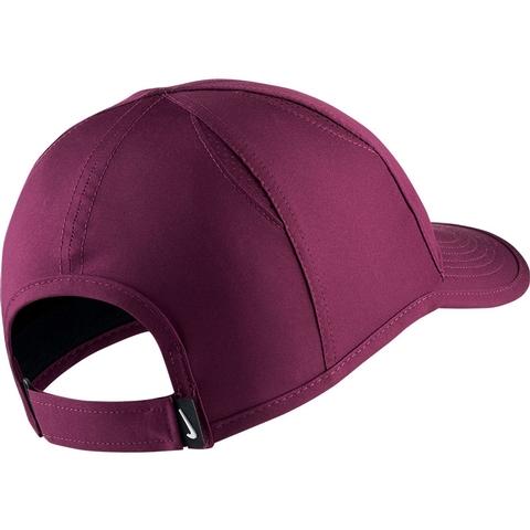 Nike Featherlight Women s Tennis Hat. NIKE - Item  679424609 6fb378e1c84