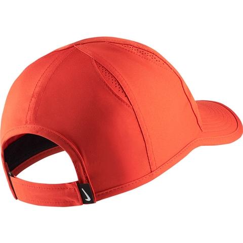 Nike Featherlight Women s Tennis Hat. NIKE - Item  679424634 0c8b3f84de6