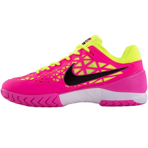 Women's Tennis Shoes, Trainers | Pro:Direct Tennis