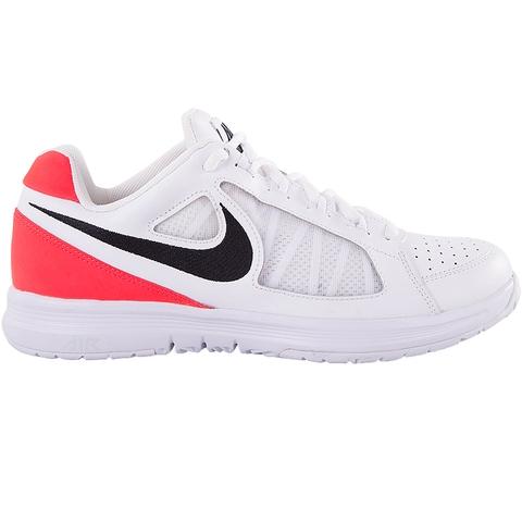 ece9d51d714c slide on tennis shoes on sale   OFF40% Discounts
