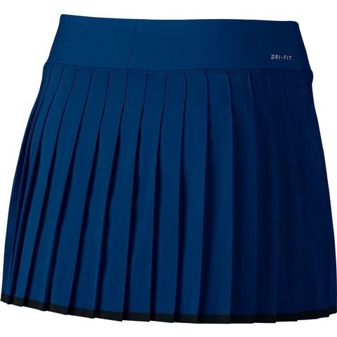 on sale 22432 4ba46 Nike Victory Women s Tennis Skirt