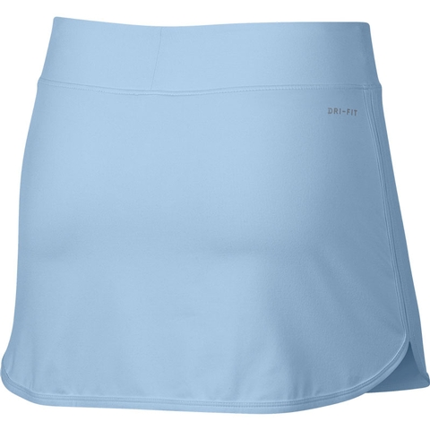 finest selection b941f fde99 Nike Pure Womens Tennis Skirt