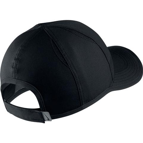 69519a6945b Nike Featherlight Youth Tennis Hat. NIKE - Item  739376010