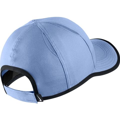 Nike Featherlight Youth Tennis Hat. NIKE - Item  739376450 6d83998c843