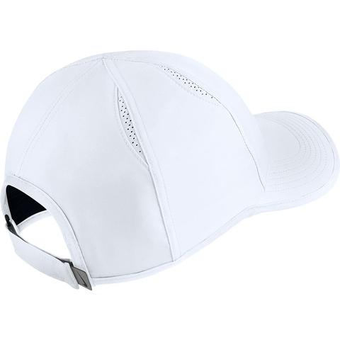 Nike Aerobill Featherlight Men s Tennis Hat. NIKE - Item  840455100 5b5722f2c790