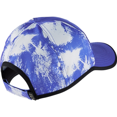 Nike Court Aerobill Featherlight Men s Tennis Hat. NIKE - Item  868556452 21dc15f5402