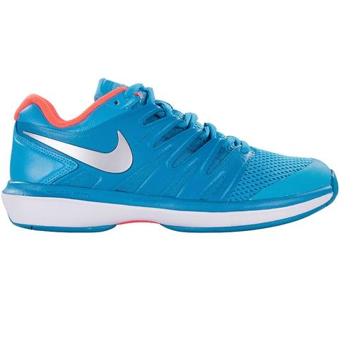 Nike Air Zoom Prestige Women's Tennis