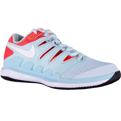 Nike Air Zoom Vapor X Women's Tennis