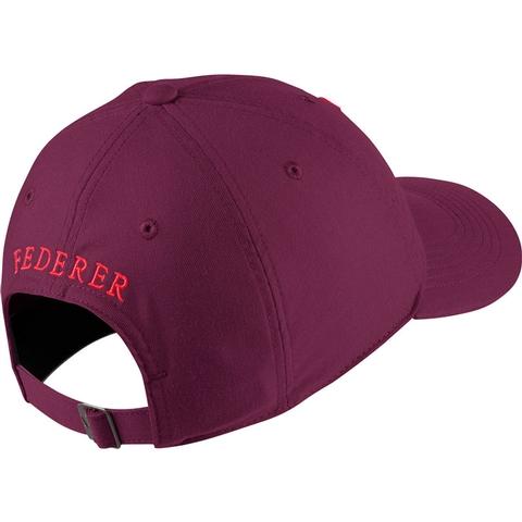 Nike RF Aerobill H86 Men s Tennis Hat. NIKE - Item  AH6985609 d0069a4098e