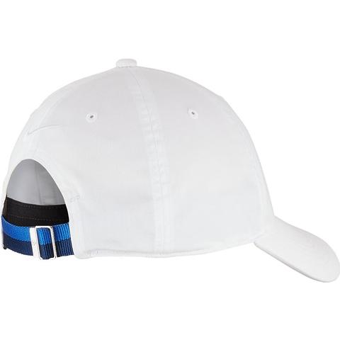 Nike RF Aerobill Heritage 86 Men s Tennis Hat. NIKE - Item  AQ9094100 c3e9fb1da02