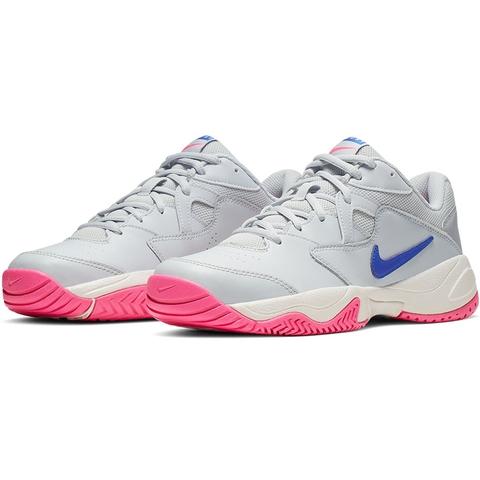 Nike Court Lite 2 Women's Tennis Shoe