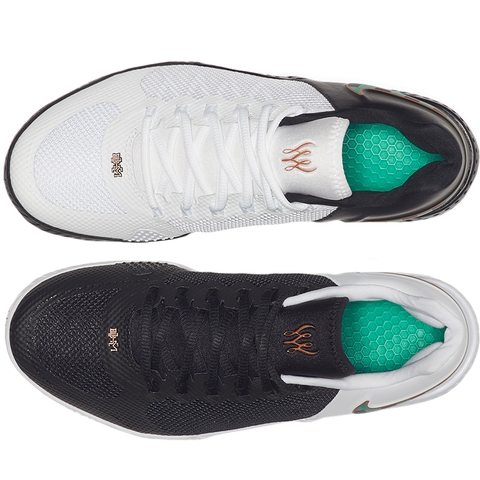 finest selection 67109 e24f4 Nike Flare 2 HC QS Women s Tennis Shoe