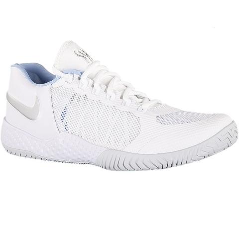 Nike Flare 2 HC Women's Tennis Shoe