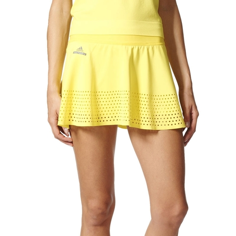 Adidas Stella McCartney Barricade Women's Tennis Skirt