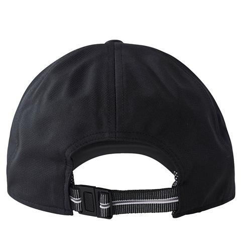 Adidas Climalite Men s Tennis Hat. ADIDAS - Item  BP5517 d6b45c99323