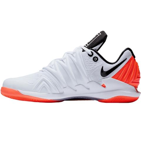 Nike Air Zoom Vapor X Kyrie Irving