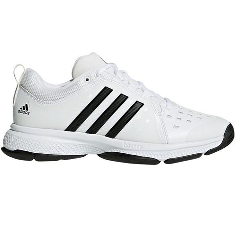 adidas tennis shoes mens