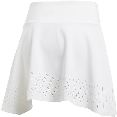 b5c3ac4729 Adidas Stella McCartney Court Women's Tennis Skirt White