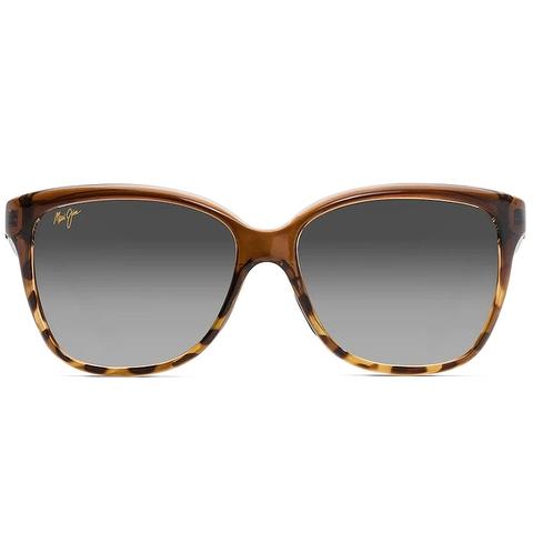 e66720f4f7b Maui Jim Starfish Eyewear. MAUIJIM - Item  HS744-01T