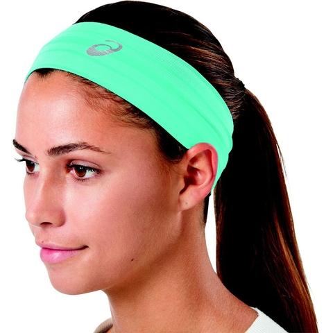 Asics Illusion Women's Headband