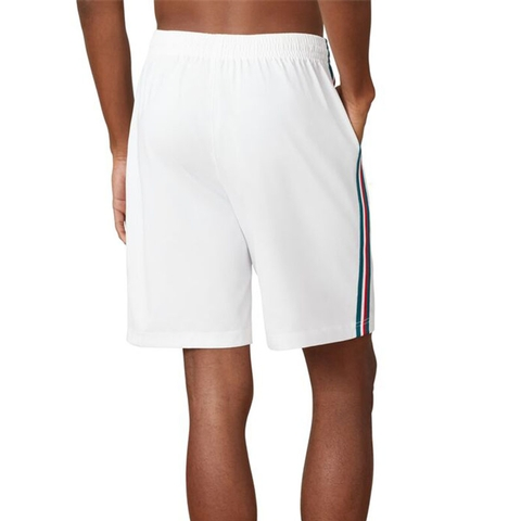 Fila Legend Men's Tennis Short